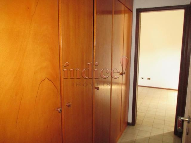 Apartamento para alugar com 1 dormitórios em Centro, Ribeirão preto cod:7676 - Foto 5