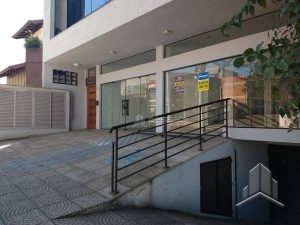 Sala à venda, 46 m² por r$ 251.000,00 - centro - gravataí/rs - Foto 5