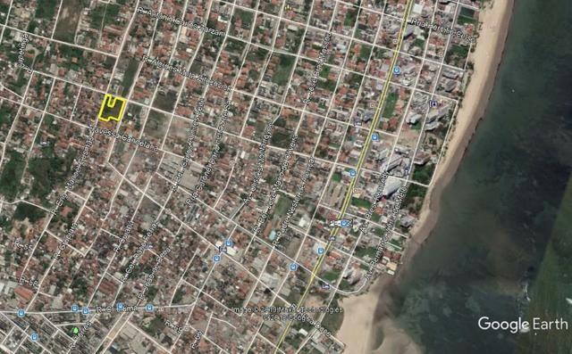 Área / Terreno com 3800m² em Candeias, perfeito para condomínio de Casas - Foto 7