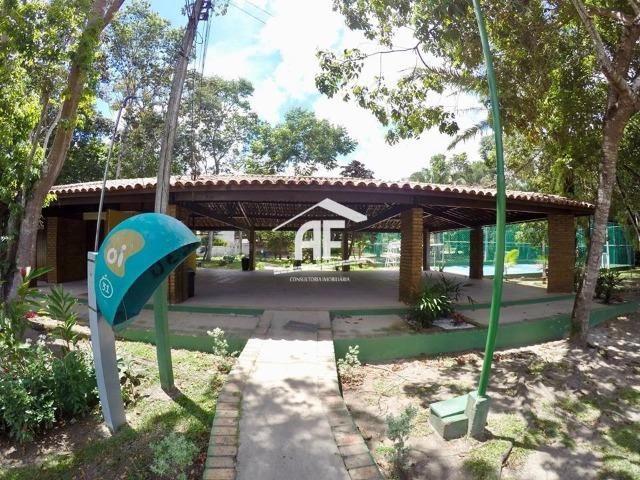 Terreno com 1150m² no Condomínio Chácaras da Lagoa - Foto 9