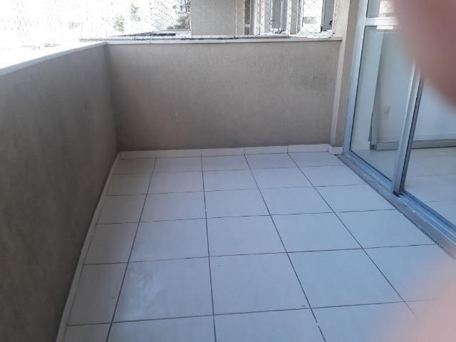 Apartamento 03 Quartos no Pechincha - Foto 3