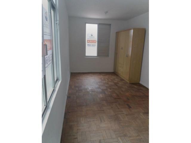 Apartamento de 1 quarto para alugar no Itacorubi Florianópolis - Foto 6