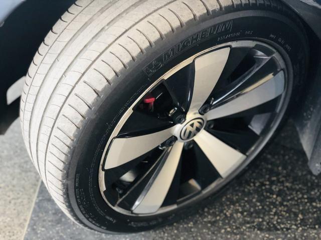 VW - Fusca TSI Premium - Foto 13