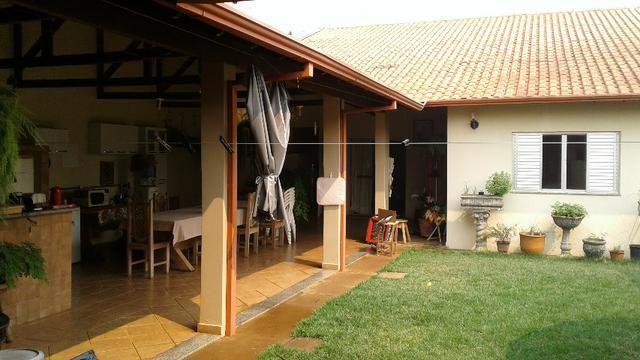 Casa Venda - Foto 18