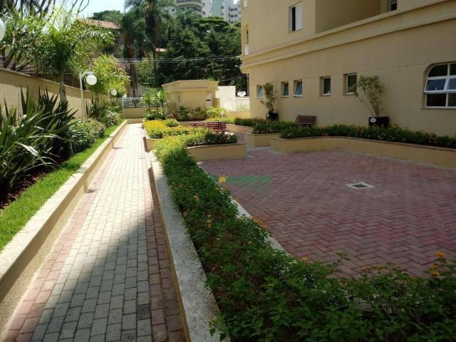 Apartamento com 2 dormitórios à venda, 81 m² por r$ 491.000,00 - vila ema - são josé dos c - Foto 19