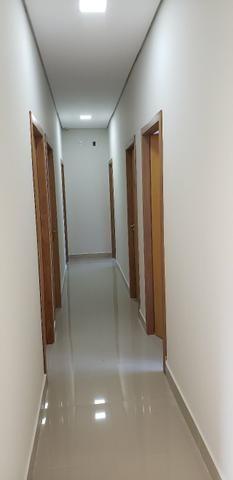 Sala para escritório - Aluguel - Foto 6