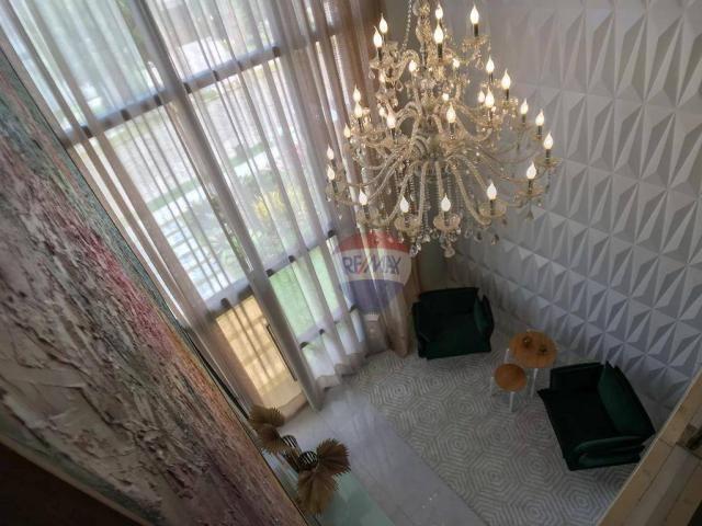 Casa com 3 dormitórios à venda, 337 m² por R$ 2.100.000 - Condomínio Alphaville Fortaleza  - Foto 20