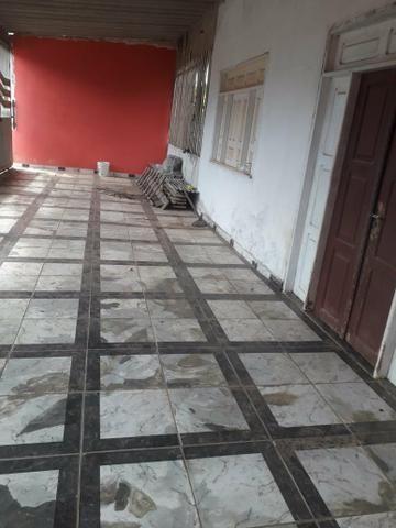 Casa no Mocinha Magalhães - Foto 6