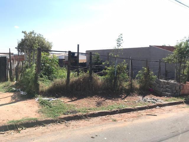 Terreno á Venda no bairro Jardim Alvorada - Foto 3