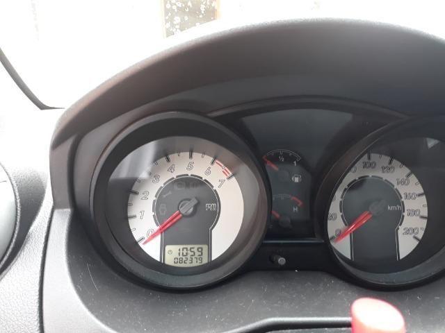 Fiesta Sedan 2010 Completo - Foto 2
