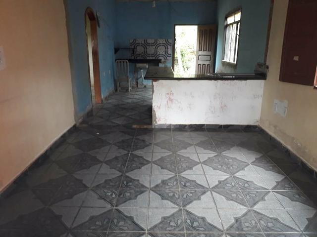 Casa no Mocinha Magalhães - Foto 2