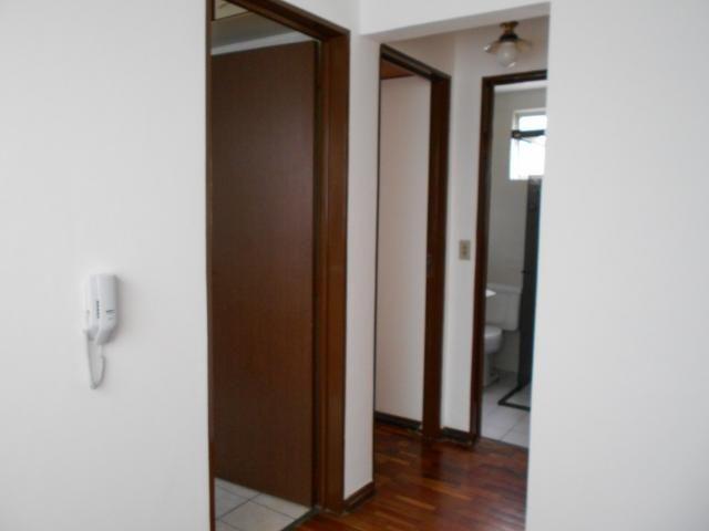 Apartamento para aluguel, 2 quartos, 1 vaga, estoril - belo horizonte/mg - Foto 14