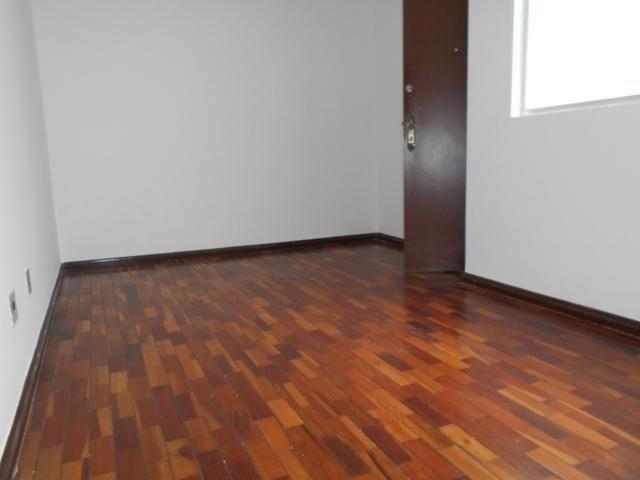Apartamento para aluguel, 2 quartos, 1 vaga, estoril - belo horizonte/mg