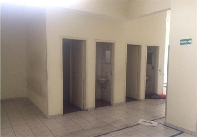 Galpão/depósito/armazém à venda em Tatuapé, São paulo cod:243-IM456916 - Foto 6