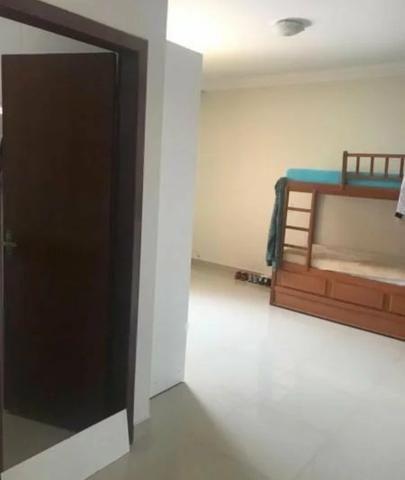 Casa luxuosa com 04 quartos, Cond. Ipanema - Foto 12