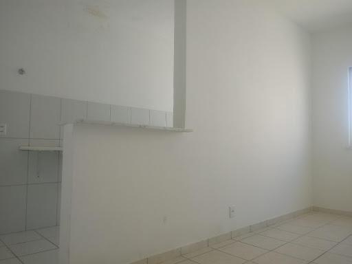 Apartamento passaré - Foto 5