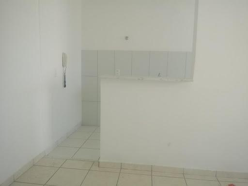 Apartamento passaré - Foto 10