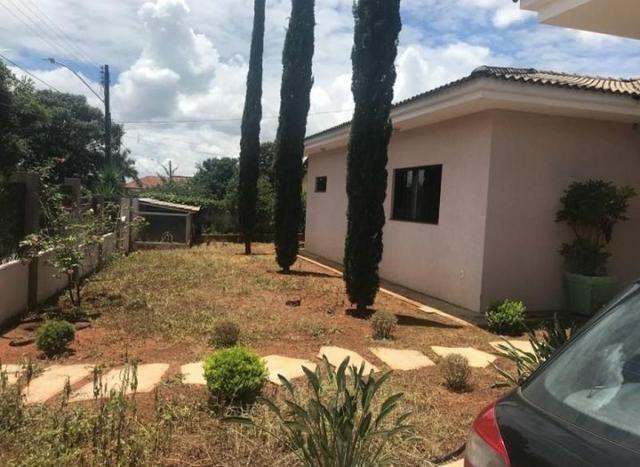Casa luxuosa com 04 quartos, Cond. Ipanema - Foto 4
