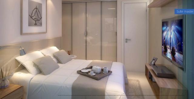 Apartamento no Bairro Dunas - Marzzano Premier Residence - Foto 16