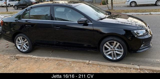 Jetta TSI 211cv 16/16