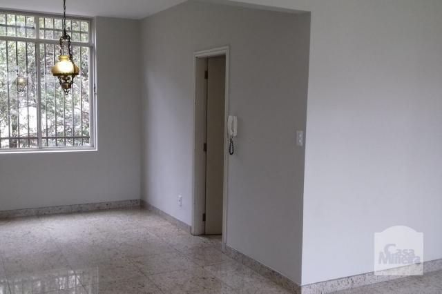 Apartamento à venda com 3 dormitórios em Gutierrez, Belo horizonte cod:257441 - Foto 5