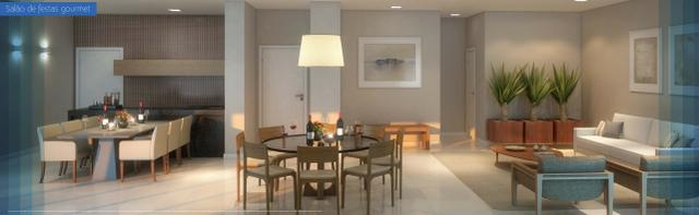 Apartamento no Bairro Dunas - Marzzano Premier Residence - Foto 11