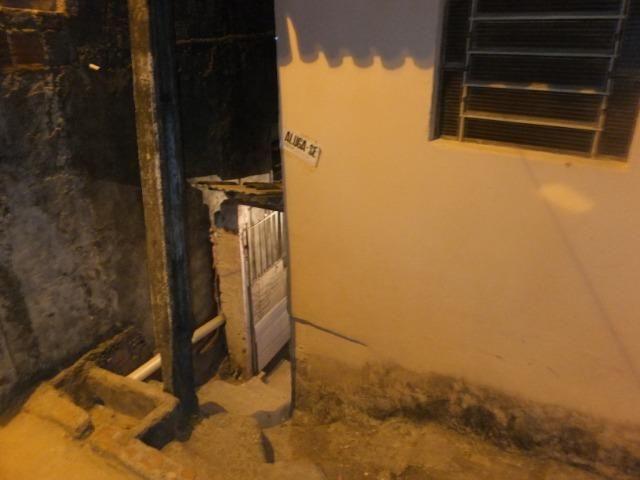 3 Casas por R$ 80.000 no Jordão Alto - Foto 2