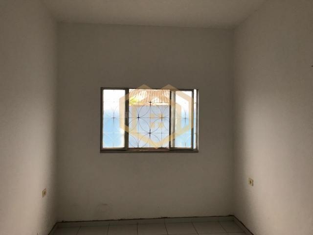 Casa para aluguel, 4 quartos, 3 vagas, Olaria - Porto Velho/RO - Foto 11