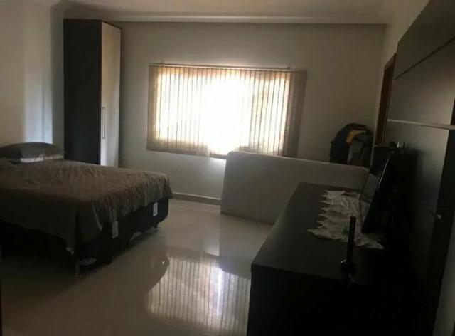 Casa luxuosa com 04 quartos, Cond. Ipanema - Foto 13