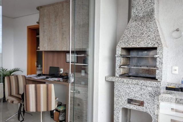 Apartamento à venda com 2 dormitórios em Cinqüentenário, Belo horizonte cod:257701 - Foto 15