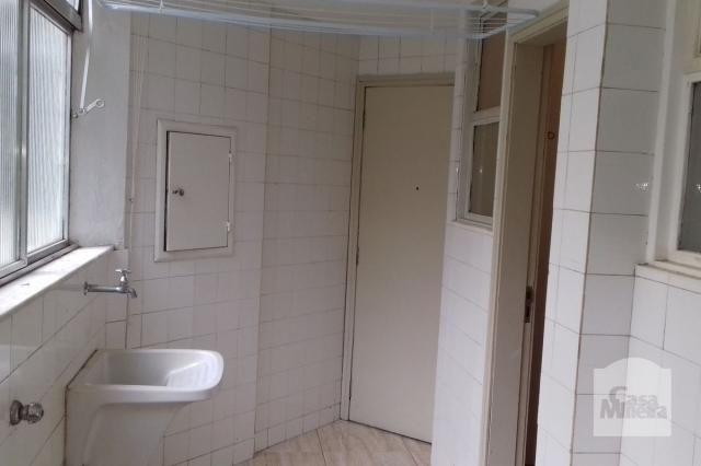 Apartamento à venda com 3 dormitórios em Gutierrez, Belo horizonte cod:257441 - Foto 18