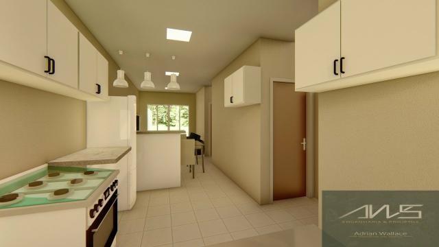 VENDA - Casas Excelentes com preço MAIS excelente ainda! - Foto 3