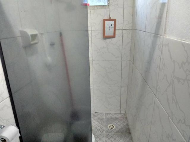 Casa grande 2 quartos no Ibura- Preço negociavel ligue - Foto 6