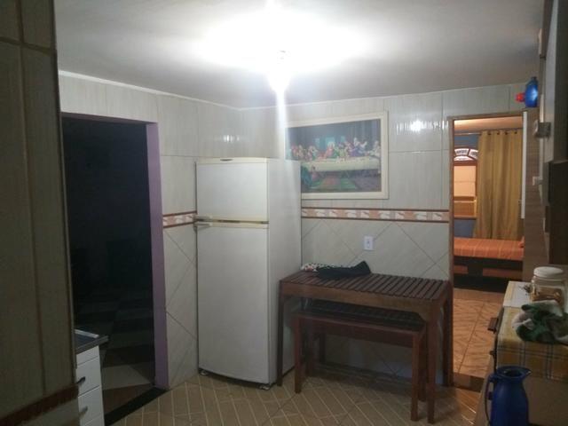 Casa em nova Iguaçu - Foto 7