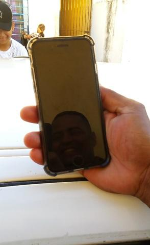 IPhone 8 3.000,00