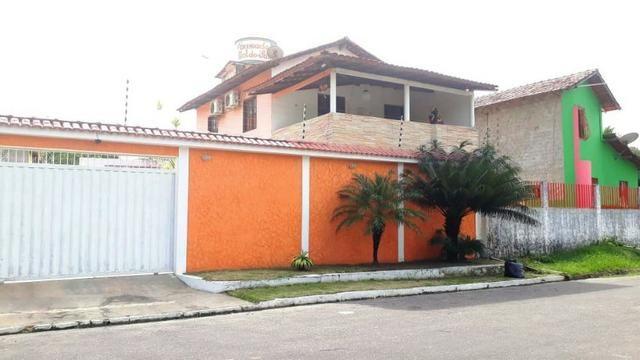 Vendo Unidades de Pousada no Condomínio Guaxinim em Salinópolis-PA - Foto 2