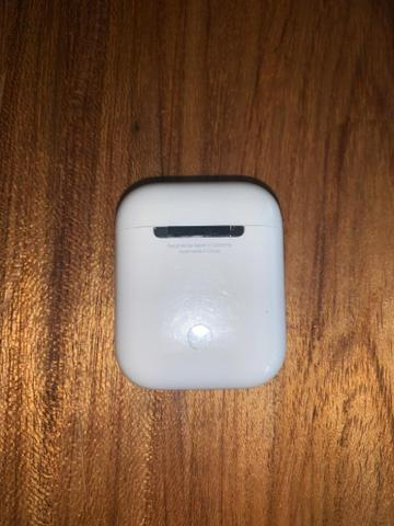 AirPod Apple - Foto 3
