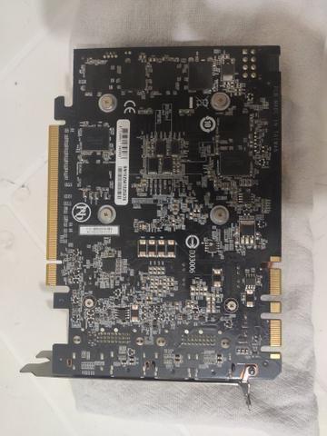 GTX 970 mini itx - Foto 2