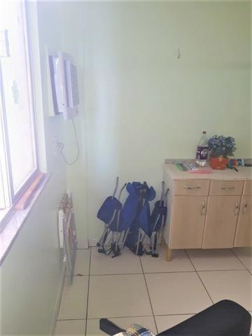 Vende-se Apartamento no Atlântico Norte em Salinópolis-PA - Foto 15