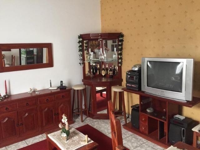 Apartamento a venda no Condomínio Vila dos Inglezes, Sorocaba, 2 dormitórios - Foto 10