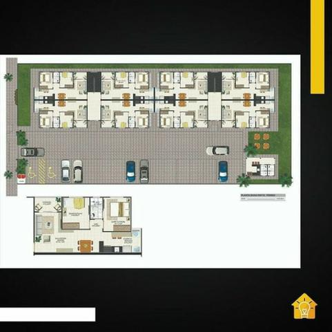 Apartamento Parque Potira - Foto 5