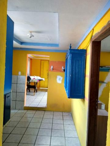 Casa duplex em Alberto Maia/Camaragibe - Foto 5