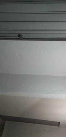 Alugo casa no barro - Foto 10