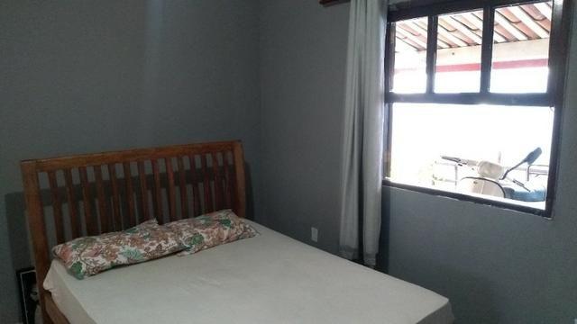 Casa com quintal em Itapuã em Excelente localização!(Veja o vídeo no Youtube!) - Foto 18