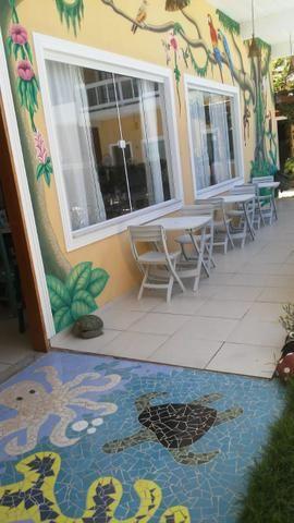 Arrendo Restaurante Prado-Ba - Foto 6