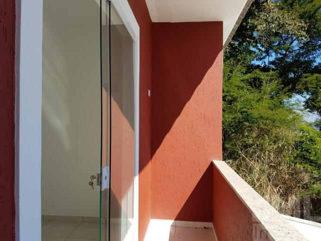 Casa, Jardim Primavera, Duque de Caxias-RJ. REF147 - Foto 19