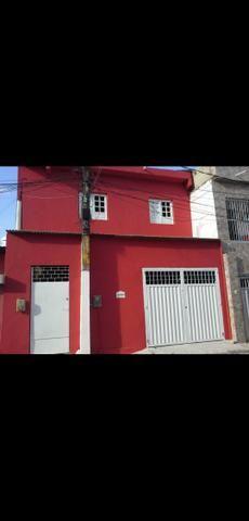 Casa em Recife aluga-se