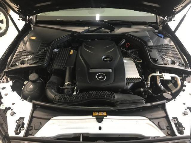 Mercedes benz c180 2016/2016 - Foto 7