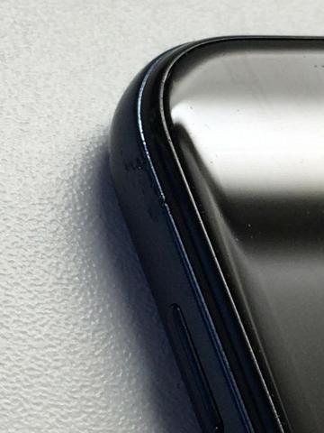 Celular Samsung semi novo barbada - Foto 3