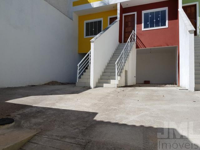 Casa, Jardim Primavera, Duque de Caxias-RJ. REF147 - Foto 3